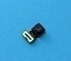 Камера фронтальная Motorola Moto E5 Plus