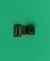 Камера Motorola Moto G3 фронтальная