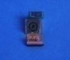 Камера основная Motorola Moto Z