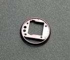 Посадочное кольцо Motorola Moto Z Droid
