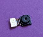 Камера фронтальная Huawei Mate 20 Lite (2018) маленькая
