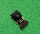 Камера фронтальная Nomi i550 Space