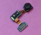 Камера фронтальная Samsung Galaxy Note 2 SGH-T989 / I317 датчик освещения
