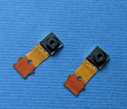 Камера фронтальная Sharp AQUOS Crystal 306SH