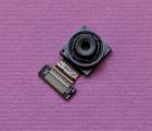Камера фронтальная HTC U Ultra