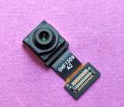 Камера фронтальная Xiaomi Redmi Note 7