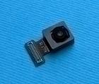 Камера Samsung Galaxy Note 8 n950f фронтальная большая