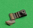 Камера фронтальная Google Pixel 3a