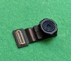 Камера фронтальная Google Pixel 4a