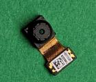 Камера фронтальная HTC Desire 526