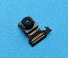 Камера фронтальная Huawei Mate 10