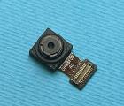 Камера фронтальная Huawei P10 Lite