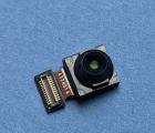 Камера фронтальная Huawei P30 lite
