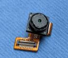 Камера Kyocera DuraForce Pro фронтальная