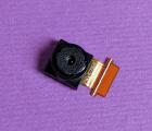 Камера фронтальная Kyocera Hydro Wave c6740