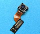Камера фронтальная LG G7 fit
