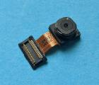 Камера фронтальная LG K8 V (VS500) 2016