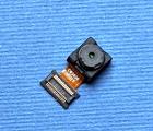Камера фронтальная LG Stylo 2