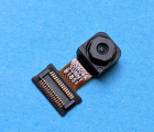 Камера фронтальная  LG Stylo 4