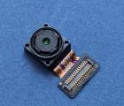 Камера фронтальная Nokia 3.1