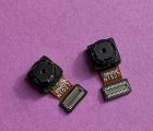 Камера фронтальная OnePlus 2