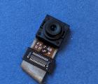 Камера фронтальная OnePlus 5t