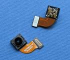 Камера фронтальная OnePlus 6