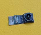 Камера фронтальная OnePlus 7T