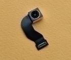 Камера фронтальная Google Pixel 3 XL правая