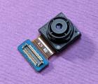 Камера фронтальная Samsung Galaxy A51