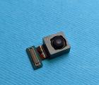 Камера Samsung Galaxy Note 8 n950 (Qualcomm) фронтальная большая