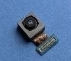 Камера Samsung Galaxy S8 Plus g955f фронтальная большая