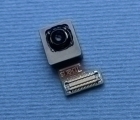 Камера фронтальная Samsung Galaxy S9 Plus большая (isocell)