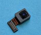 Камера фронтальная Samsung Galaxy S9 Plus большая (qualcomm)