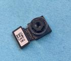 Камера фронтальная Sony Xperia C4