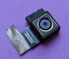Камера фронтальная Sony Xperia XA2 Ultra большая