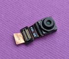 Камера фронтальная Xiaomi Mi 9 Se