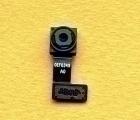 Камера фронтальная Xiaomi Redmi 4x
