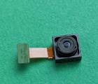 Камера Kyocera DuraForce Pro широкоугольная