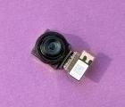 Камера Xiaomi Mi 9 Lite широкоугольная