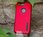 Чехол Google Pixel 1 Incipio DualPro красный