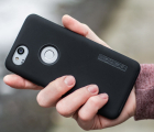 Чехол Google Pixel 2 Incipio DualPro чёрный