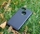 Чехол Google Pixel 2 XL CoverON чёрный