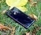 Чехол Google Pixel 2 XL CoverON чёрный глянец