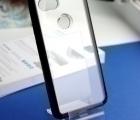 Чехол Google Pixel 2 XL Speck Presidio Show