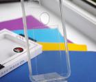 Чехол Google Pixel 3a XL Case-Mate Tough прозрачный
