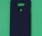 Чехол LG G5 Case-Mate Tough чёрный