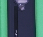 Чехол LG G5 Tech21 Evo Wallet книжка