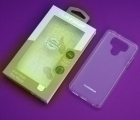 Чехол LG G6 PureGear прозрачный