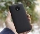 Батарея Motorola HF5X новая - изображение 3